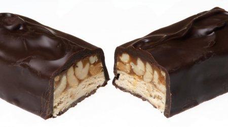 Mars Chocolate:Ventilationsaggregat til fødevareproduktionslinje